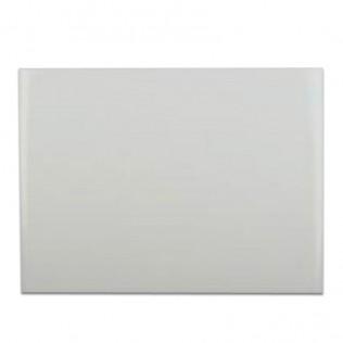 Azulejo para sublimación 10x20 cm