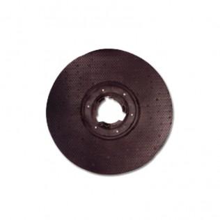 Soporte para esponja para fregadora industrial 18