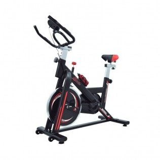 BICICLETA INDOOR GH709