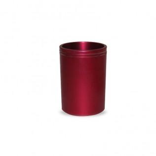 Molde para sublimar tazas de plástico