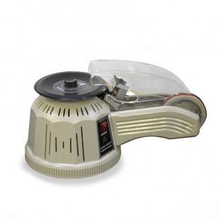 Dispensador automático de celos o cinta térmica