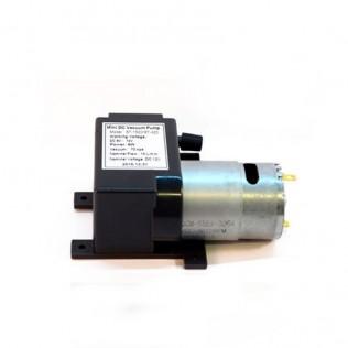 Bomba de vacío para mini horno 3d st1520