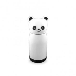 Termo panda para sublimación