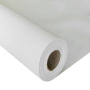 BOBINA PELÍCULA PVC RÍGIDO ECO-SOLVENTE 230g RH-6106