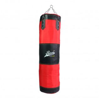 Saco de boxeo, artes marciales y kick boxing