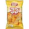 APERITIVO LAYS 3DS QUESO 100GRS