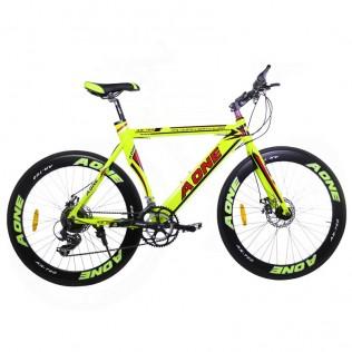 Bicicleta de carretera bep-28