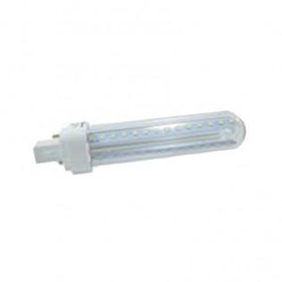 BOMBILLA LED PLC G24D