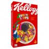 CEREALES KELLOGGS FROOT LOOPS |375GR