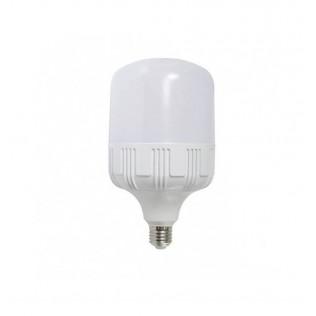 BOMBILLA LED T120 40W E27 6K