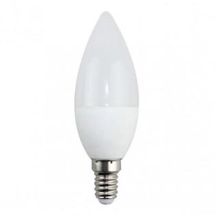 BOMBILLA LED C37 5W
