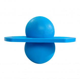 PELOTA DE EQUILIBRIO PARA SALTAR SPACE BALL | POGO BALL