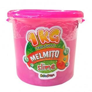 MELMITO PERFUMADO CUBO 1KG