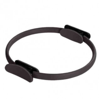 ARO PILATES MAGIC CIRCLE NEGRO