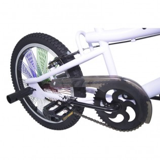 BICICLETA BMX BEP-31