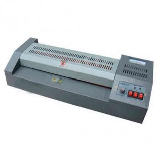 PLASTIFICADORA A2 NL-450