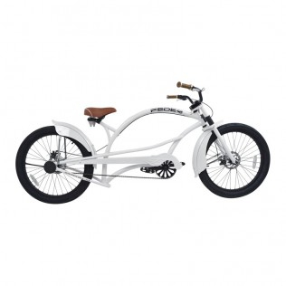 BICICLETA BEACH BIKE BEP-20