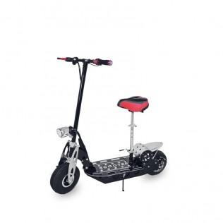 Scooter patinete eléctrico lt-024