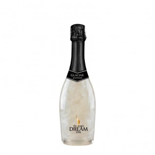 VINO DREAM LINE GLACIAR 750 ml