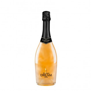 VINO DREAM LINE FORTUNE 750 ml