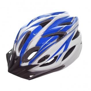 Casco para montar en bicicleta cb-01