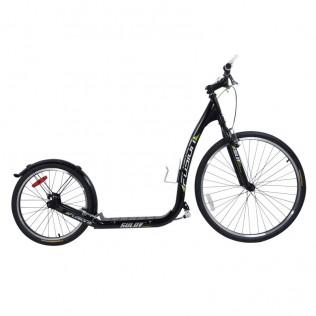Patinete foot bike bep-19