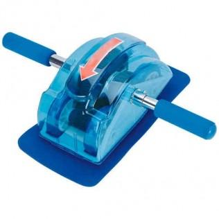 Rueda abdominal roller slide