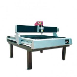 FRESADORA CNC FY1212