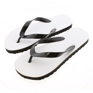 CHANCLAS PARA SUBLIMAR CS02