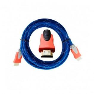 CABLE HDMI - HDMI DIGITAL 3,5 METROS