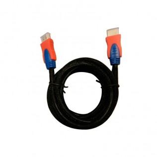 CABLE HDMI - HDMI DIGITAL 1,8 METROS