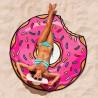 Pareo tapiz playa formas 145 cm to-02