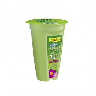 AQUAPLANT FLOWER COMPLET 150 ML