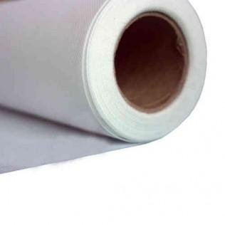 Bobina de tela non woven para sublimación ancho 1,60m