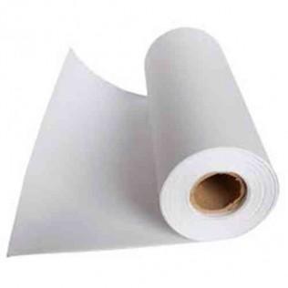Bobina papel sublimación 112cm x 100m