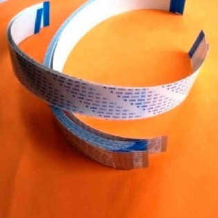 Cable de datos epson dx4 21 pin 35 cm