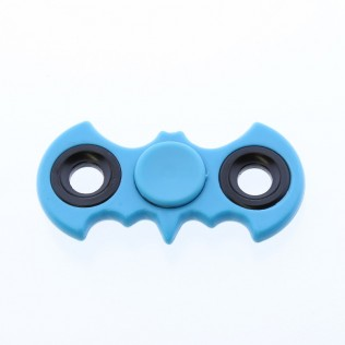 HAND SPINNER DOBLE HSP07 BAT