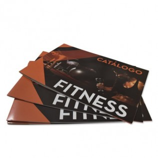 Catálogo fitness grupo k-2