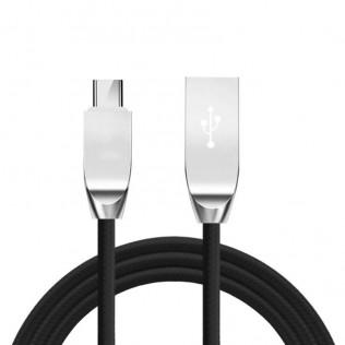 CABLE USB MÓVIL HUAWEI CU-03D CINC