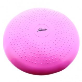 Disco de equilibrio masajeador | Balance Disc