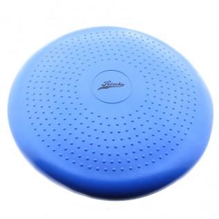 Disco de equilibrio masajeador - balance disc