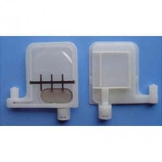 10031 damper epson dx4-dx5 filtro grande gran capacidad