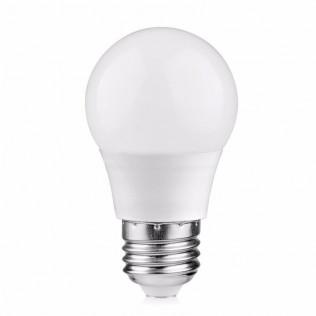 BOMBILLA LED A50 3W