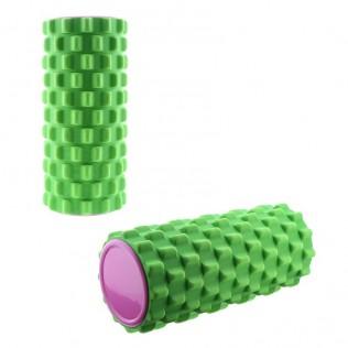 Foam Roller Eva fitness yoga