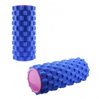 Rueda eva fitness yoga