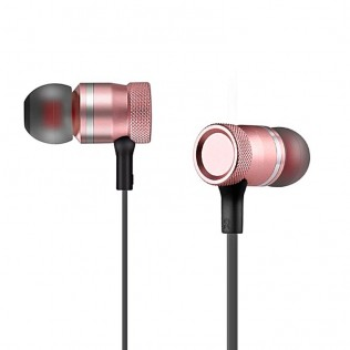 AURICULARES MAGNÉTICOS BLUETOOTH SPORTS