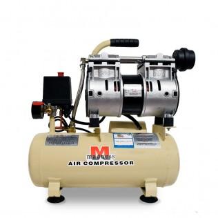 Compresor de aire ots