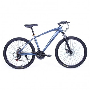 BICICLETA MOUNTAIN BIKE EXPLORER BEP-43
