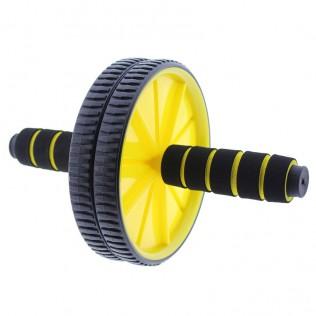 Rueda abdominal ab wheel ra-002