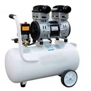 Compresor de aire ots1100x2-60l